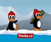 Hrát online hru Conquer Antarctica